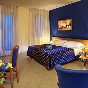 Hotel Riviera Del Sole